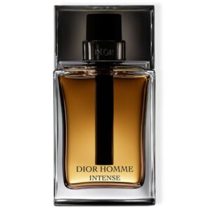 DIOR homme intense edp 100 ml ادکلن