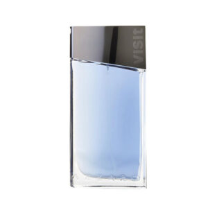 AZZARO visit edt 100 ml ادکلن